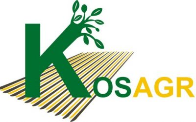 Bluleaf and Netsens for Kosagri: a new adventure starts today!