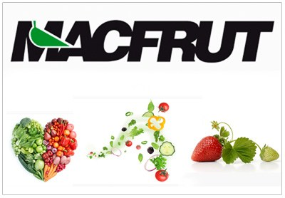 [:it]L'importanza del dato in Agricoltura: cosa ci ha insegnato MacFrut[:en]The importance of data for Agriculture: what we learnt from MacFrut[:]