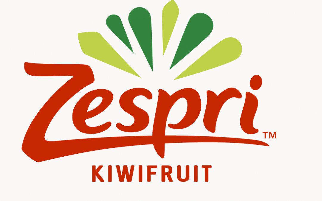 IT technologies for quality control: Zespri and the Kiwi Gold